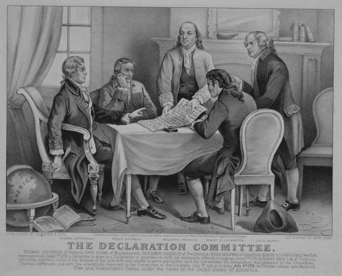 https://vahistorymuseum.files.wordpress.com/2014/06/95bd9-1776-thedeclarationcommittee.jpg